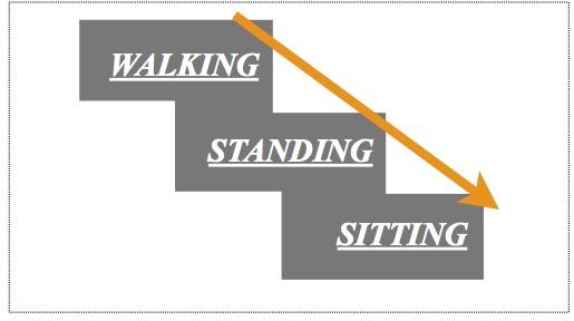 Standing Before God_rev